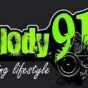 Melody FM 91.1 live