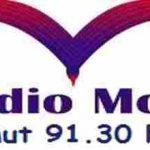 Mora Sumut 91.30 FM Live