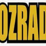 OZ-Radio-Bali Live