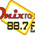 Onix Radio 88.7 Live