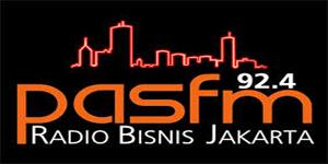 Live PAS FM