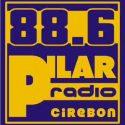 Pilaradio 88.6 FM Live