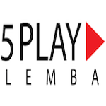Play FM 97.5 live