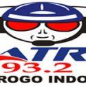RADIO MATRIX Live