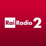 RAI Radio 2 live