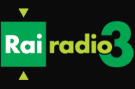 RAI Radio Tre live