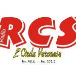 RCS Radio Live