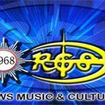 RGS FM Ponorogo live