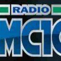 RMC-101 Live