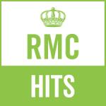 RMC Hits