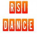 RSI Dance live