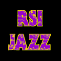 RSI Jazz live