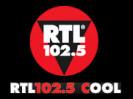 Live RTL 102.5 Cool