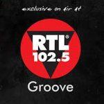 RTL 102.5 Groove Live