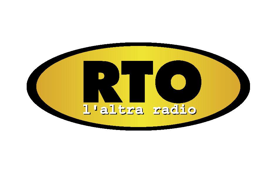 RTO Live