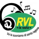 RVL La Radio live