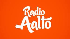 Radio Aalto live