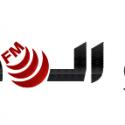 Radio Al Rasheed live