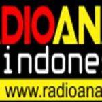 Live Radio Anak Indonesia