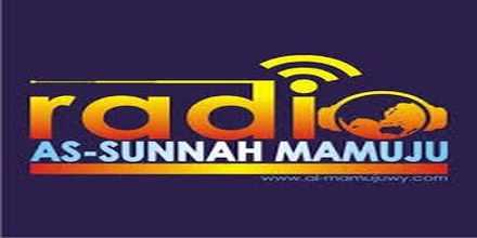 Radio As Sunnah Mamuju Live