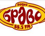 Radio BRAVO Kumanovo live