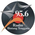 Radio Bintang Tenggara live