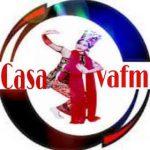 Radio Casava FM Live