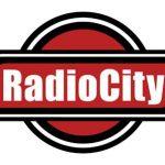 Radio City Live Online