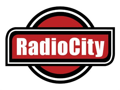 Radio City Live Online