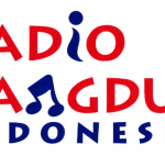 Radio Dangdut live