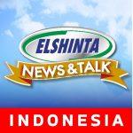 Radio Elshinta live