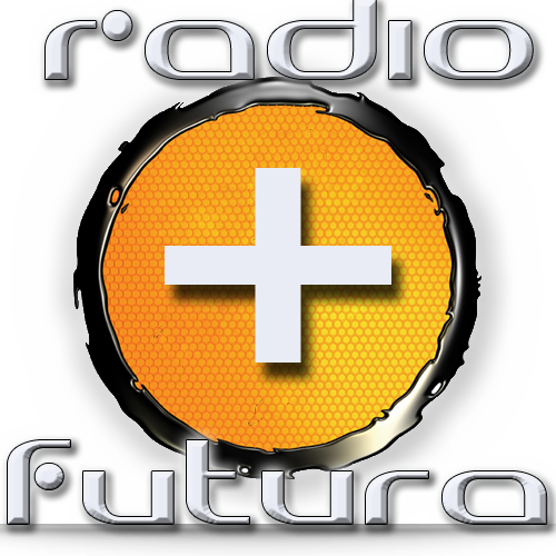 Radio Futura FM live