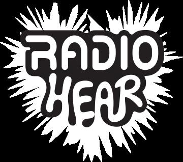 Radio Hear live