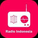 Radio Indonesia Live