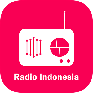 Radio Indonesia Live