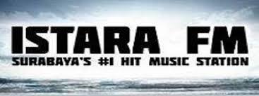 Radio Istara FM live