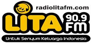 Radio Lita 90.9 FM Live