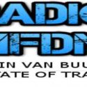 Radio-MFDM-ASOT-247 live