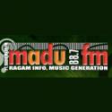 Live Radio Madu FM