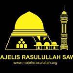 Radio Majelis Rasulullah live