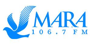 Live Radio Mara
