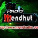 Radio Mendhut FM Live