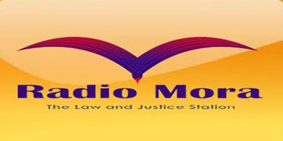 Radio Mora Jabar live