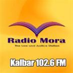 Radio Mora Kalbar Live