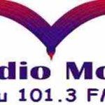 Radio Mora Riau Live