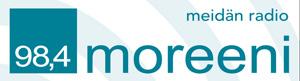 Radio Moreeni Live