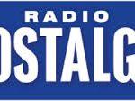 Radio Nostalgia fi live