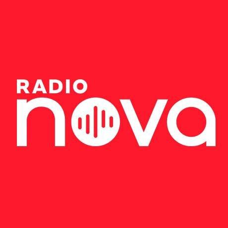 Radio Nova Live