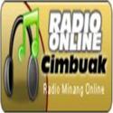 Radio Online Minang Cimbuak Live
