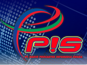 Radio PiS FM Online